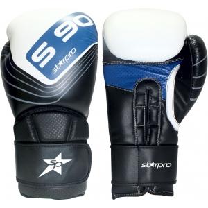 Tweede keus Starpro S90 Training Boxing Glove Deluxe