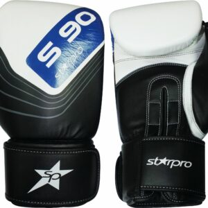 Tweede keus Starpro S90 Elite Boxing  Glove