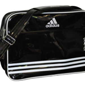 Adidas Retro sports shoulderbag Karate