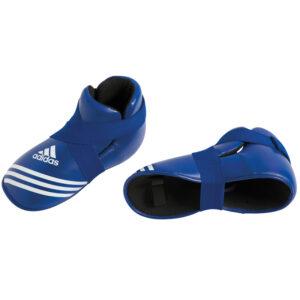 Adidas Super Safety Voetenbeschermer Blauw