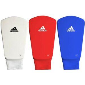 Adidas Scheenbeschermer Microlight