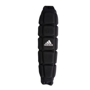 Adidas Scheenbeschermer Ultralight