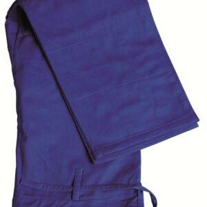adidas Judobroek JT275 Blue