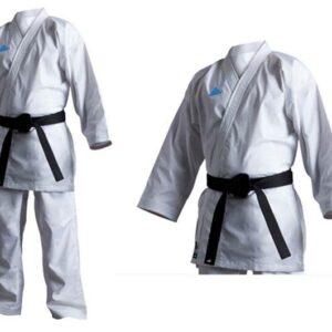 Adidas Karatepak Revoflex K190SK
