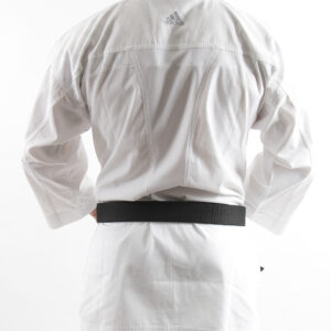 Adidas Karatepak Kumite Fighter K220KF