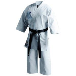 Adidas Kata Karatepak K460J