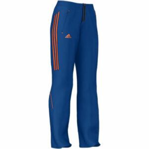 Adidas Team Nederland Broek