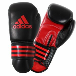 Adidas K-Power Thai Bokshandschoen 300