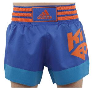 Adidas Speed Kickboksshort