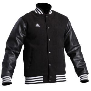 Adidas Teddy Jacket Boxing