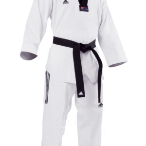 Adidas Taekwondo Grand Master
