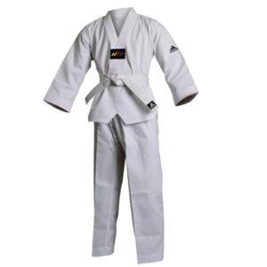 Adidas Taekwondopak Starter 2