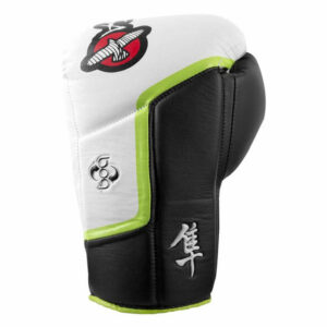 Hayabusa Mirai Series Striking Glove
