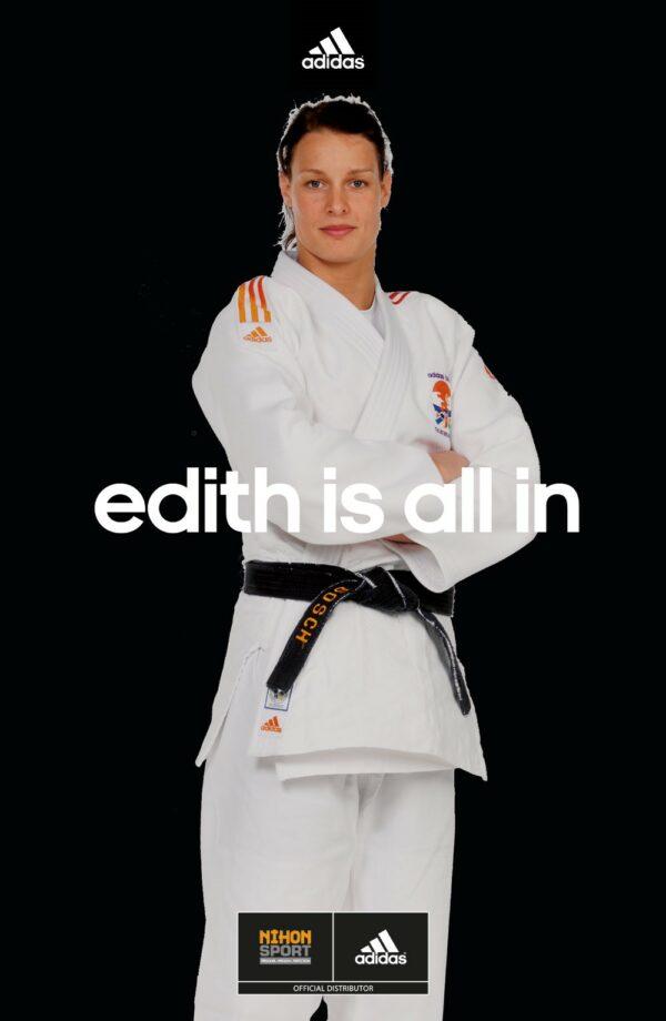 Banner Edith Bosch