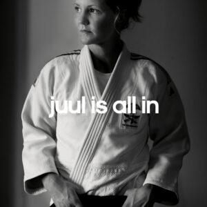 Banner Juul Franssen