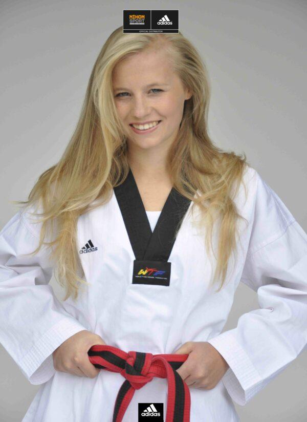 Banner Shannon Schaap