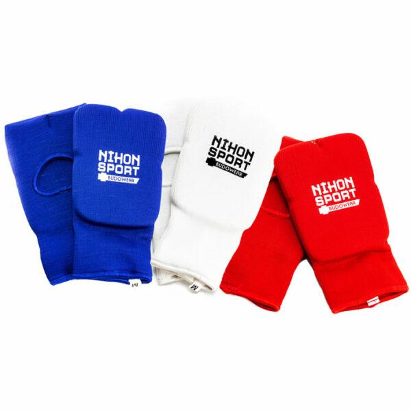 Nihon Handbeschermers Light