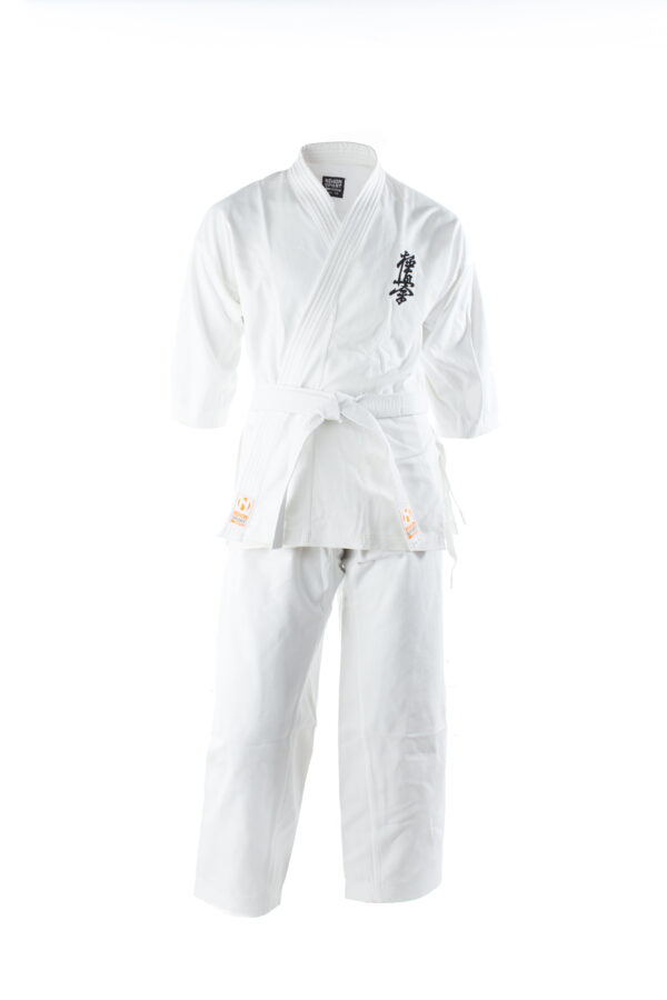 Nihon Karatepak Kyokushinkai