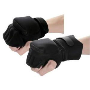Gewichthandschoen