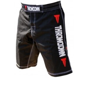 Throwdown Riptek Trainingshort