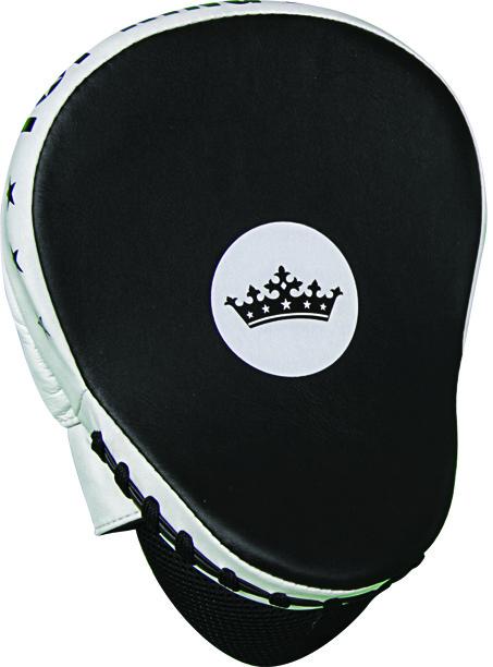 Top King Focus Mitts Super (OP=OP)