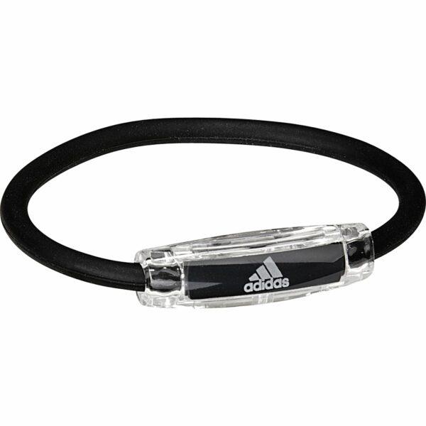 Adidas Ion Loop Zwart