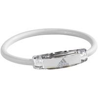 Adidas Ion Loop Wit