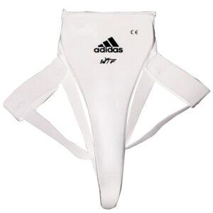 Adidas WTF Groinguard