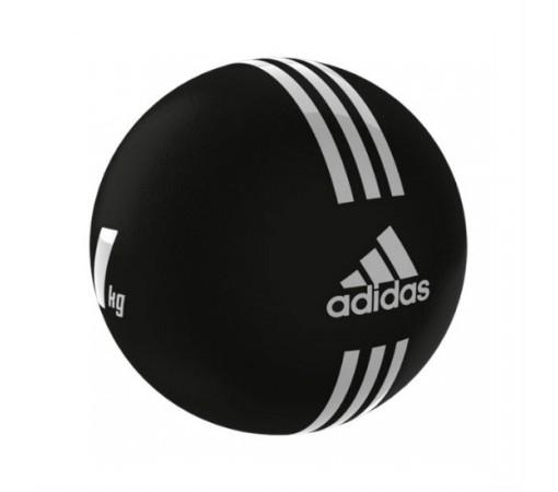 adidas medicine ball 1 kg