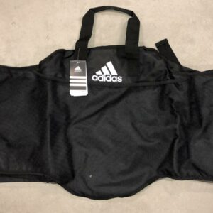 Adidas Bodyprotector Carry Bag
