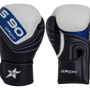 Tweede keus Starpro S90 Elite Boxing Glove Basic