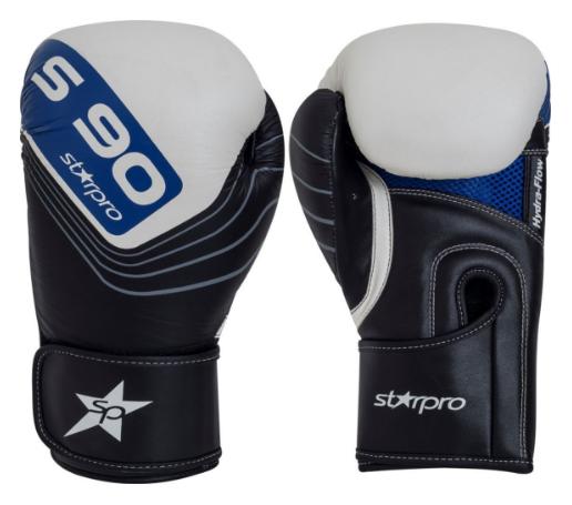 Tweede keus Starpro S90 Elite Boxing Glove Basic